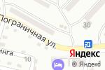 Схема проезда до компании Банкомат, Сбербанк, ПАО в Находке