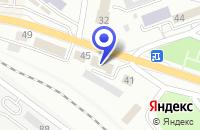 Схема проезда до компании ОТДЕЛЕНИЕ ПОЧТОВОЙ СВЯЗИ № 26 в Находке
