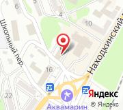 Дума Находкинского городского округа