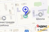 Схема проезда до компании УЗЕЛ ЭЛЕКТРИЧЕСКОЙ СВЯЗИ РАЙОННЫЙ в Лазо