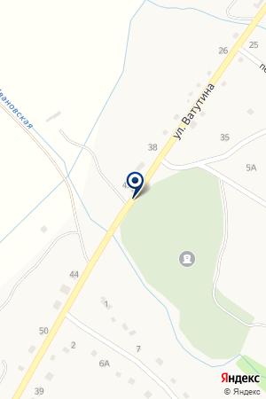 NOKO - РЕМОНТ СТЕКЛОПАКЕТОВ В ЖЕЛЕЗНОДОРОЖНОМ на карте Находки