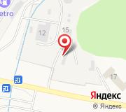 КОМФОРТ-СЕРВИС