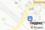 Схема проезда до компании Житница во Владимиро-Александровском