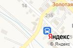 Схема проезда до компании Банкомат, Сбербанк во Владимиро-Александровском