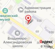 Управление Федеральной службы государственной регистрации кадастра и картографии по Приморскому краю