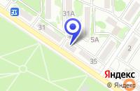 Схема проезда до компании МАГАЗИН СТРОИТЕЛЬ в Арсеньеве