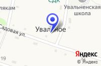 Схема проезда до компании ШКОЛА в Кировском
