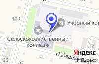 Схема проезда до компании ЛИЦЕЙ ПРОФЕССИОНАЛЬНЫЙ №55 П. КИРОВСКИЙ в Кировском