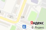 Схема проезда до компании Приамурский в Приамурском