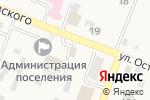 Схема проезда до компании Хозяин в Приамурском