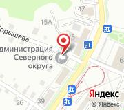 Комитет по управлению Краснофлотским районом