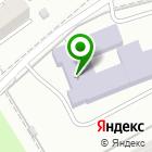 Местоположение компании Хабаровский учебный центр федеральной противопожарной службы