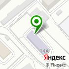 Местоположение компании Хабаровский краевой институт развития образования
