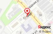 Автосервис PROAvto27 в Хабаровске - улица Джамбула, 87: услуги, отзывы, официальный сайт, карта проезда
