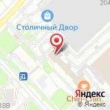 Podarok27.ru