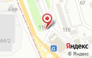 Автосервис Поворот в Хабаровске - улица Шелеста, 118б: услуги, отзывы, официальный сайт, карта проезда