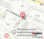 Управление по конвоированию Управления федеральной службы исполнения наказаний по Хабаровскому краю ФКУ