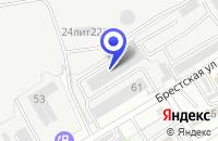 Схема проезда до компании ФИЛИАЛ СТРАХОВАЯ ГРУППА СПАССКИЕ ВОРОТА в Хабаровске