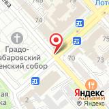 Rolo.ru