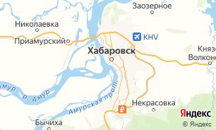 Образование Хабаровска