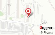 Автосервис Pro-Auto в Хабаровске - улица Бондаря, 27А: услуги, отзывы, официальный сайт, карта проезда