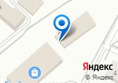 Байт Транзит на карте