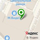 Местоположение компании Кайлос