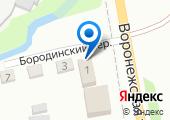Sonik Trans на карте