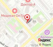 Управление Судебного департамента в Хабаровском крае
