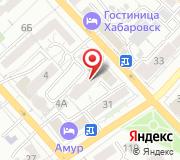 Скупка техники Хабаровск (КУПЕЦ)