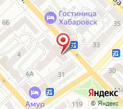 Всероссийский центр карантина растений ФГБУ