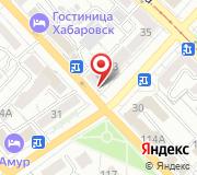 Терминал СКБ Приморья Примсоцбанк