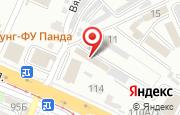 Автосервис ПлюсМинус в Хабаровске - Вяземская улица, 11: услуги, отзывы, официальный сайт, карта проезда
