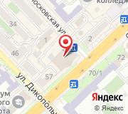 ОкМатрас-Хабаровск