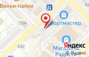 Автосервис Tonex в Хабаровске - улица Ким Ю Чена, 44: услуги, отзывы, официальный сайт, карта проезда