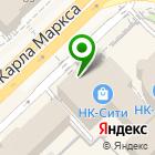 Местоположение компании Konplott