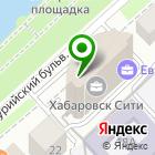 Местоположение компании А ГРУПП