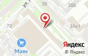 Автосервис СТО Феникс в Хабаровске - улица Павловича, 13: услуги, отзывы, официальный сайт, карта проезда
