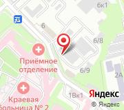 ОСНОВА-ТРЕЙД