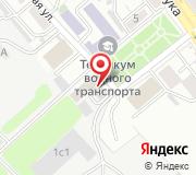 Администрация Хабаровского района внутренних водных путей