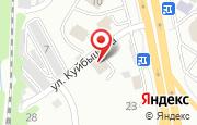 Автосервис ProC.T.O. в Хабаровске - улица Куйбышева, 36: услуги, отзывы, официальный сайт, карта проезда