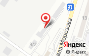 Автосервис Вэлком в Хабаровске - Союзная улица, 3: услуги, отзывы, официальный сайт, карта проезда