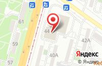 Схема проезда до компании Росгосстрах-Хабаровск-Медицина в Хабаровске