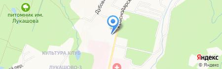 Чайхана27.рф на карте Хабаровска