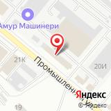Акварель Сувениров