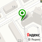 Местоположение компании Хабаровский Миграционный Центр