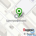 Местоположение компании Khabbaby