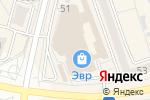 Схема проезда до компании Магазин товаров для животных в Хабаровске