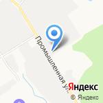 ВостокЭлектроКабель на карте Хабаровска