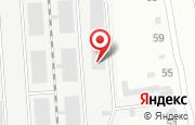 Автосервис 4х4 в Хабаровске - улица Балтийская, 53: услуги, отзывы, официальный сайт, карта проезда